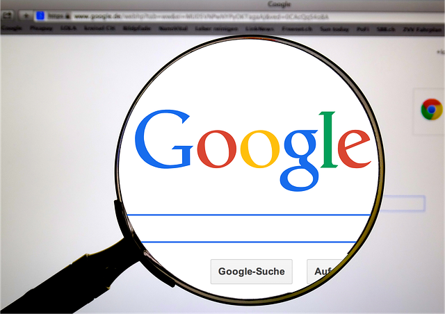 6 Hidden Gold Tips – To get your Local Business Website Ranking on Page 1 of Google