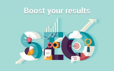 Startups – Here are 5 Essential SEO Tips for your Business Website