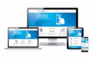 Website Homepage Design Edgewater Joondalup