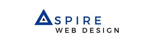 Aspire Web Design