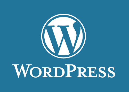 WordPress Web Design – 15 Reasons Why WordPress is great for Your Small Business Website